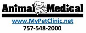 Animal-Medical_2012