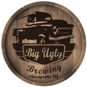Big-Ugly