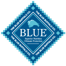 BlueBuffalo