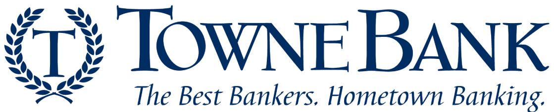 TowneBank-Logo_-tagline
