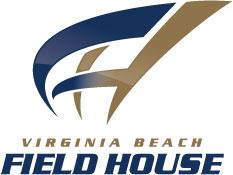 VBFieldHouse