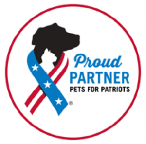 pets-for-patriots-logo