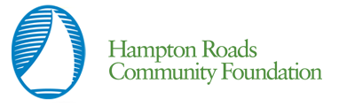 HRCF logo