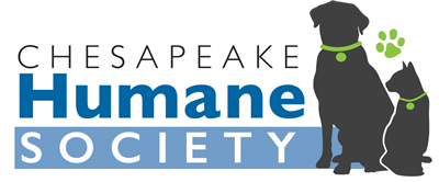 Chesapeake Humane Society